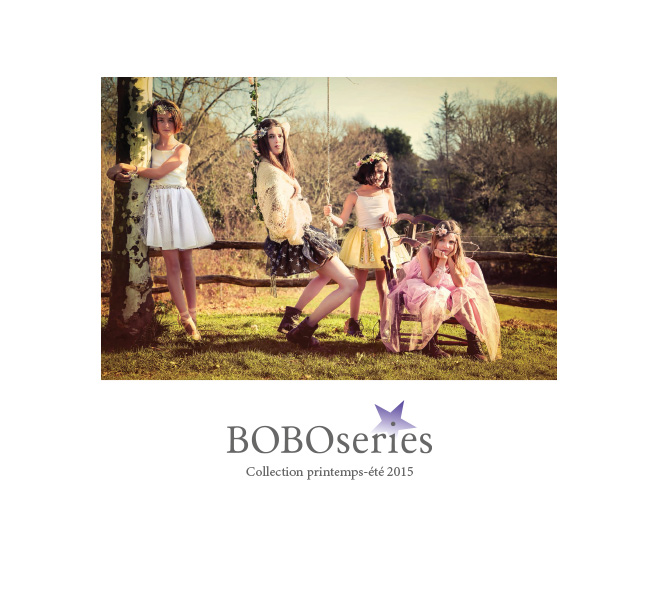 boboseries_catalogue_PE15