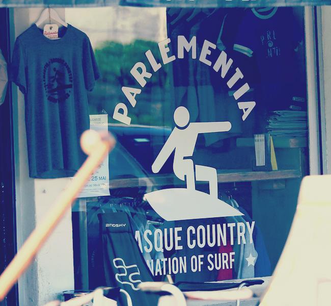 Photographie – Parlementia